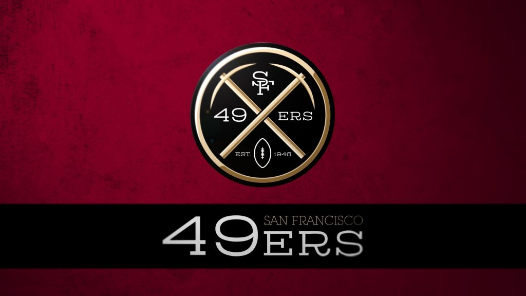 fantastic 49ers wallpapers