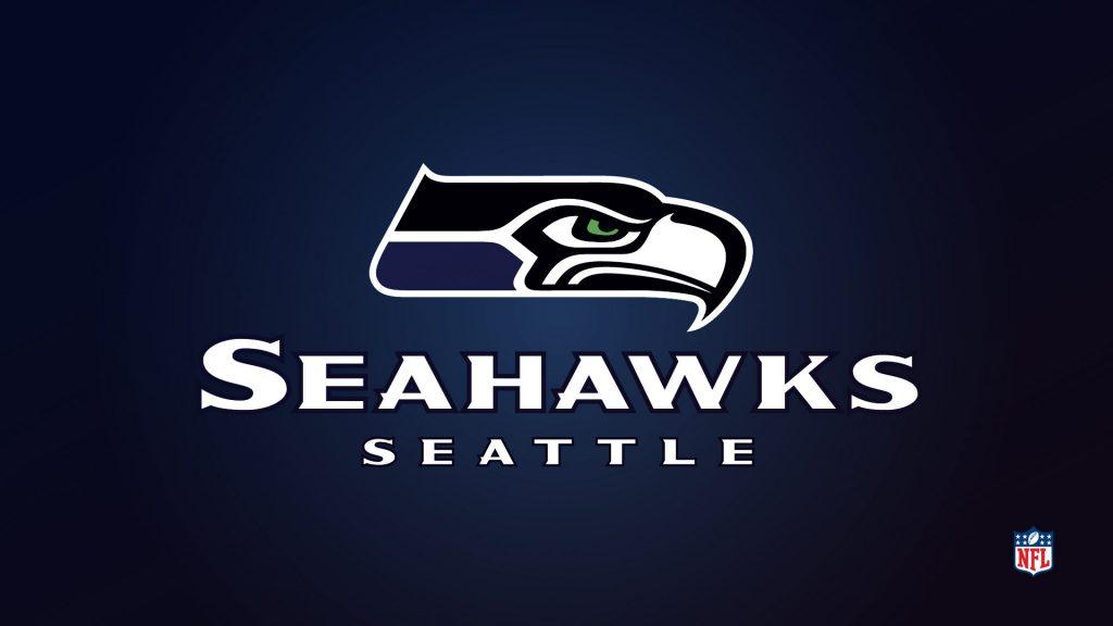 fantastic seahawks wallpapers