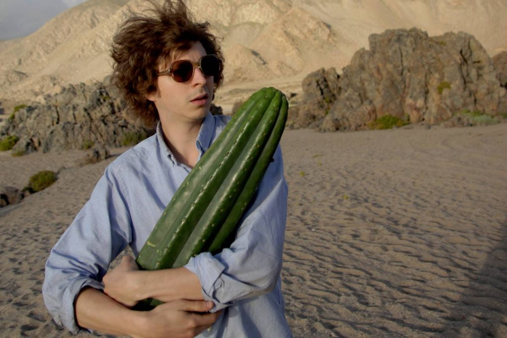 funny michael cera wallpapers