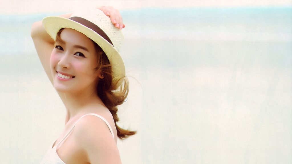 jessica jung hat wallpapers