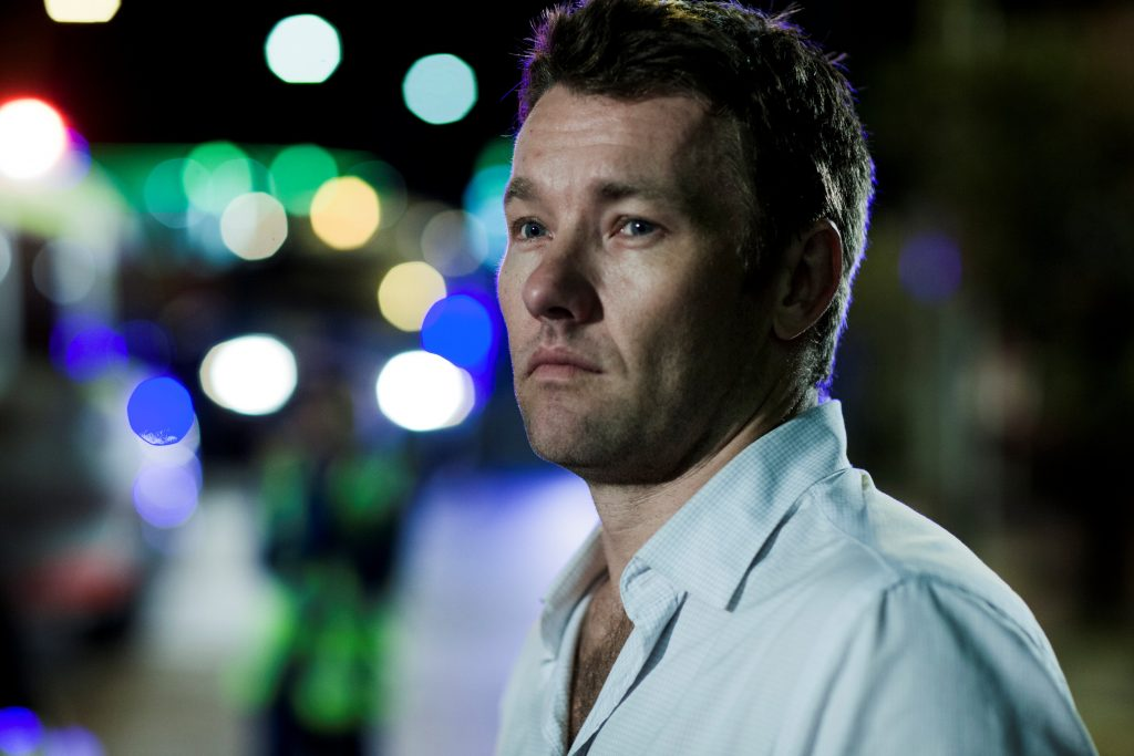 joel edgerton actor wide wallpapers
