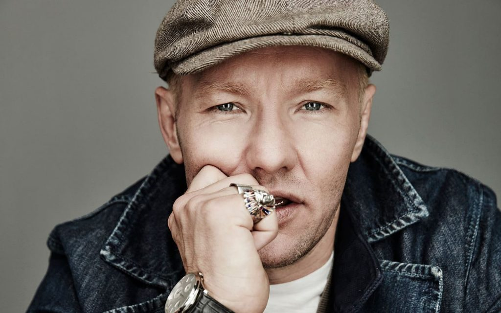 joel edgerton hat wallpapers
