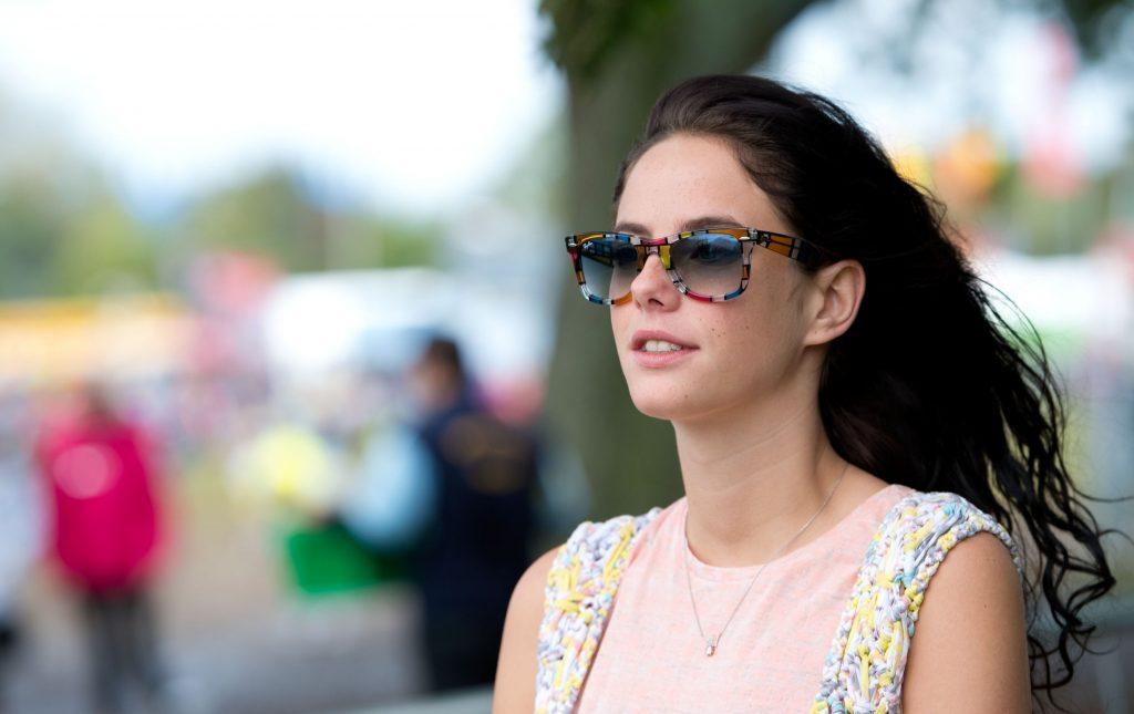 kaya scodelario actress hd wallpapers
