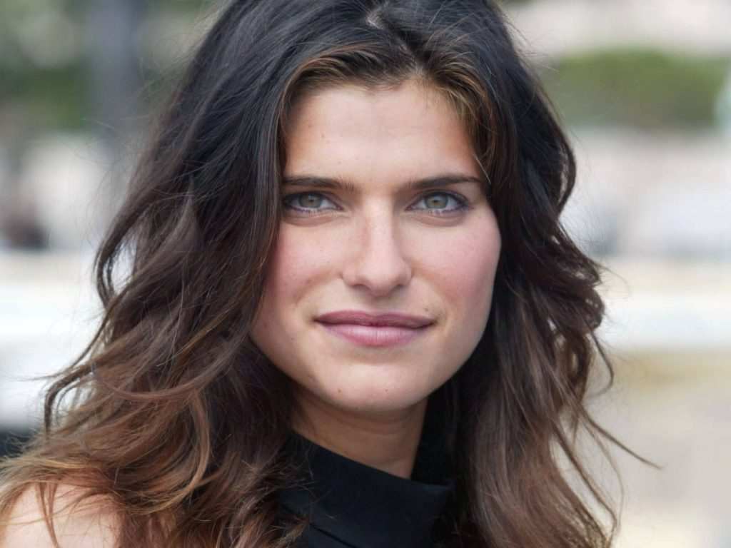 lake bell computer wallpapers