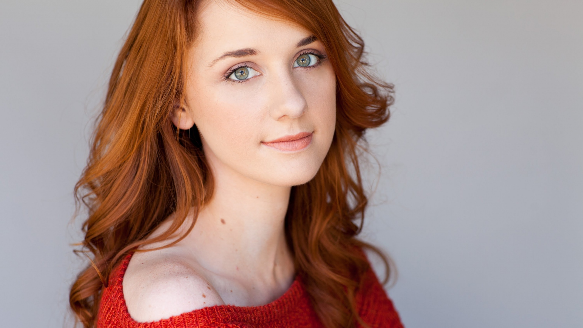 2 Hd Laura Spencer Wallpapers