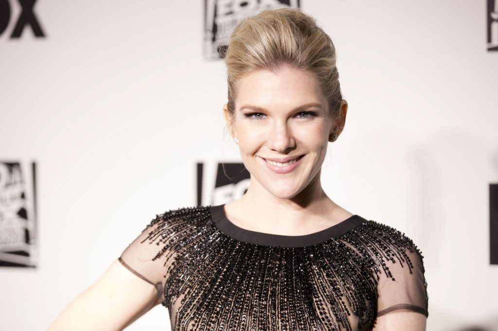 lily rabe wallpapers