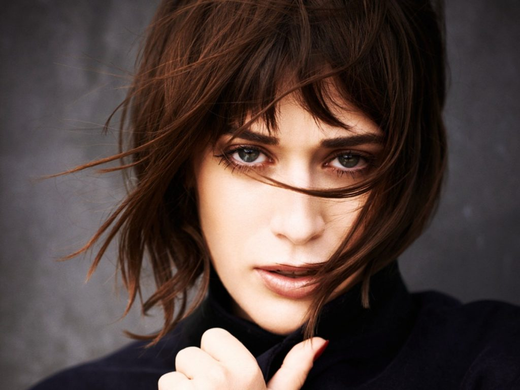 lizzy-caplan-computer wallpapers