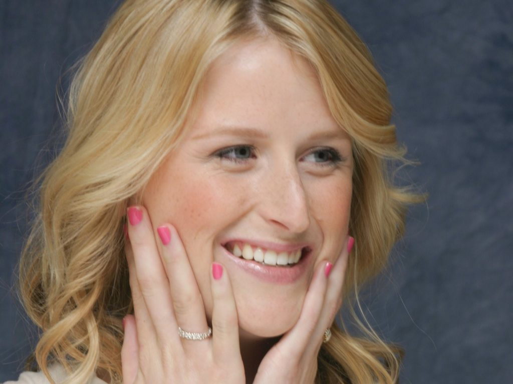 mamie gummer pictures wallpapers