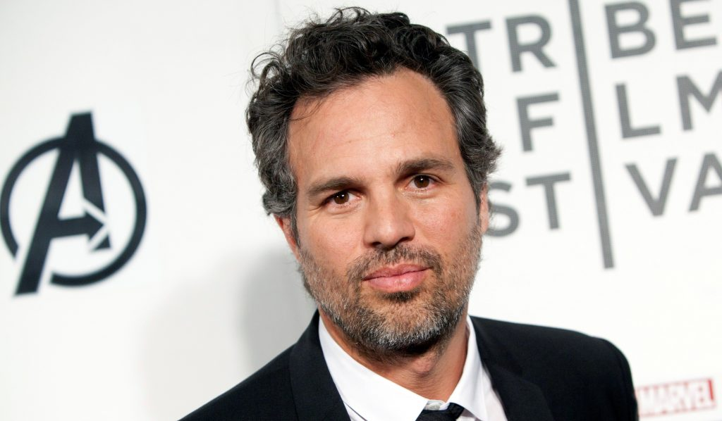 mark ruffalo celebrity wide wallpapers