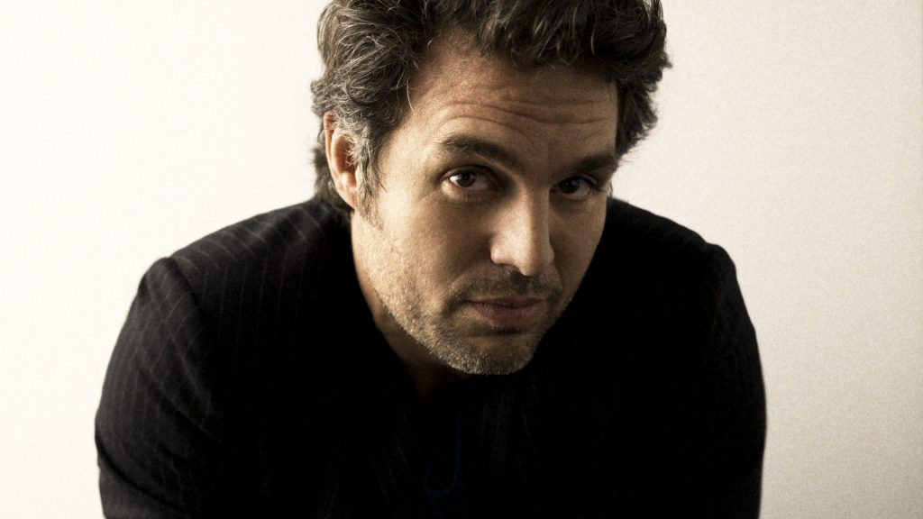 mark ruffalo desktop wallpapers