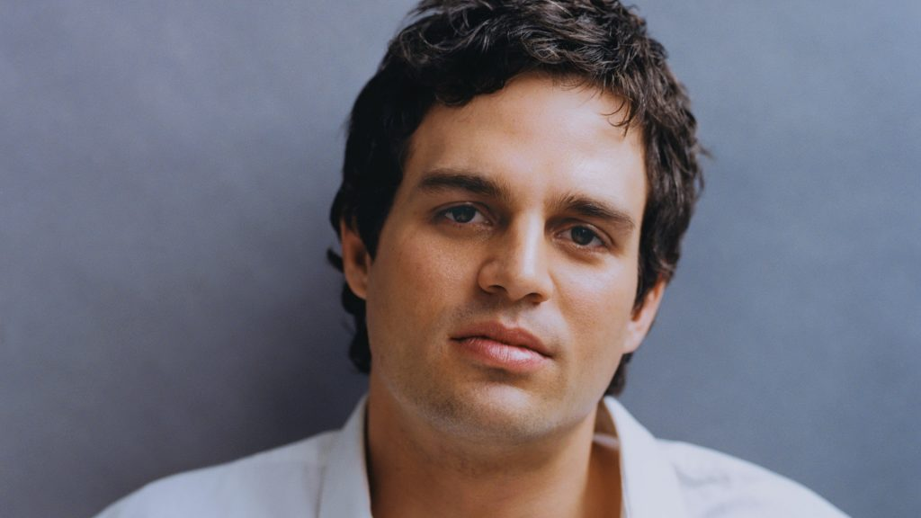 mark ruffalo wallpapers