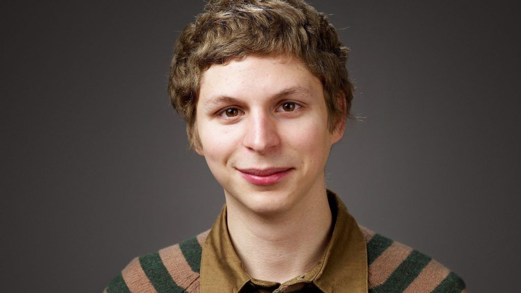 michael cera desktop wallpapers