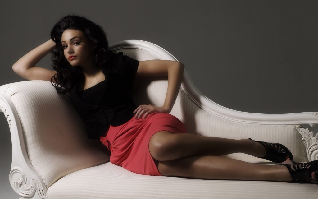 michelle keegan background wallpapers
