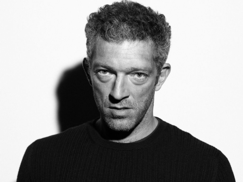 monochrome vincent cassel wallpapers