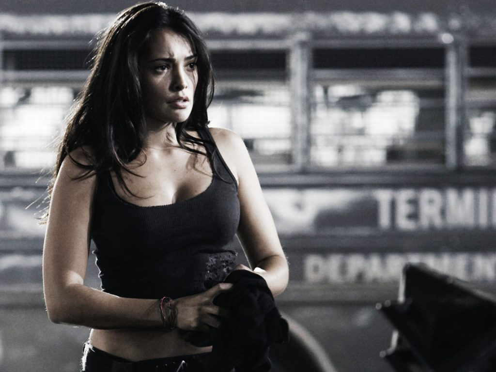 natalie martinez computer wallpapers