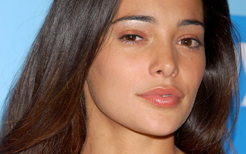natalie martinez face wallpapers