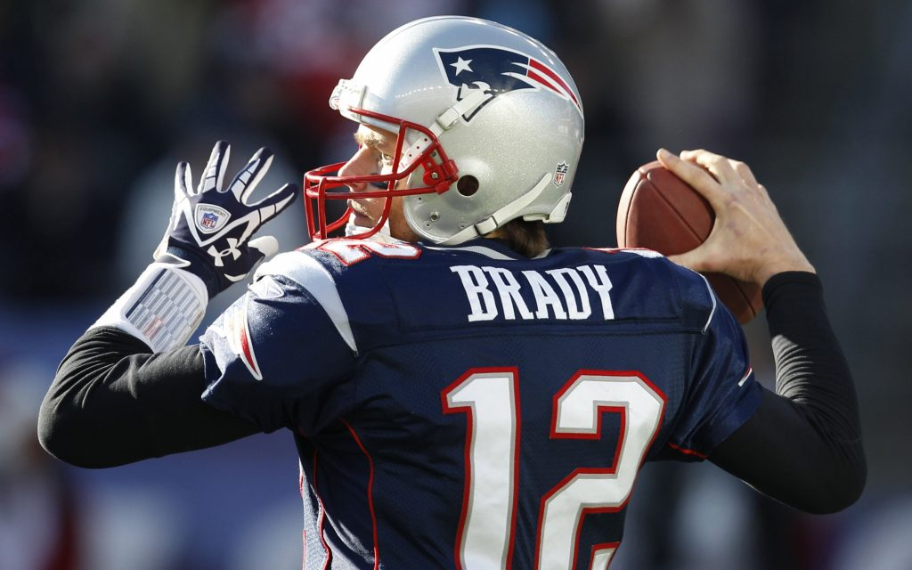 new england patriots tom brady widescreen wallpapers