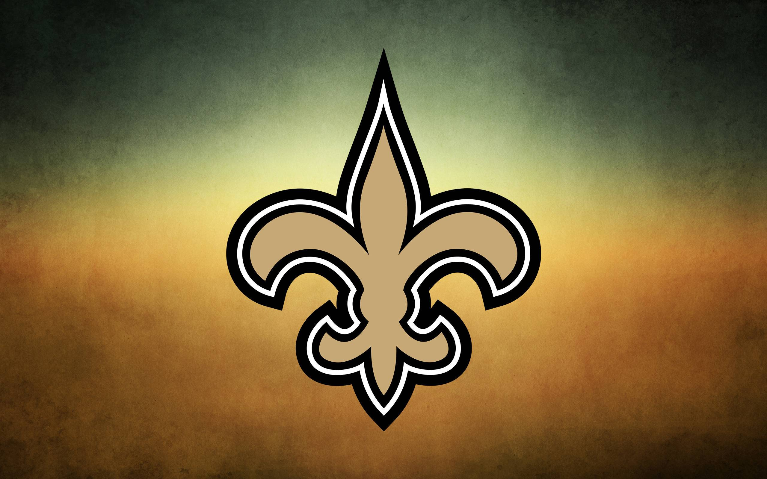 10 Hd New Orleans Saints Wallpapers