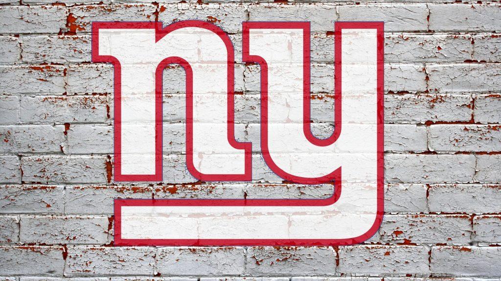 new york giants logo desktop wallpapers