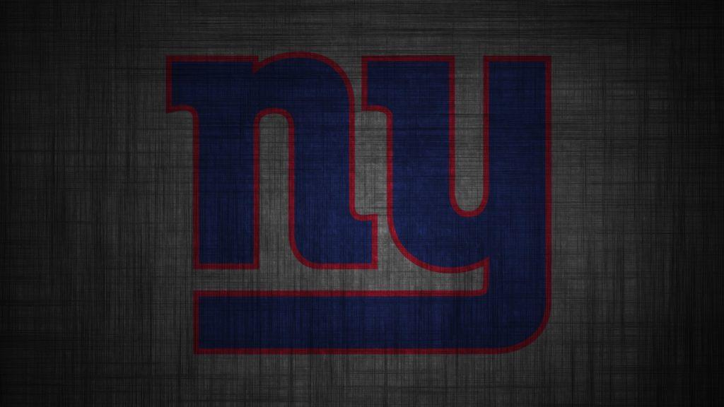new york giants logo wallpapers