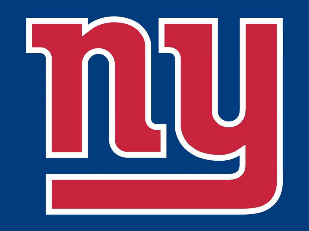 ny giants hd wallpapers