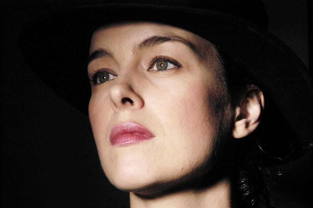 olivia williams face widescreen hd wallpapers