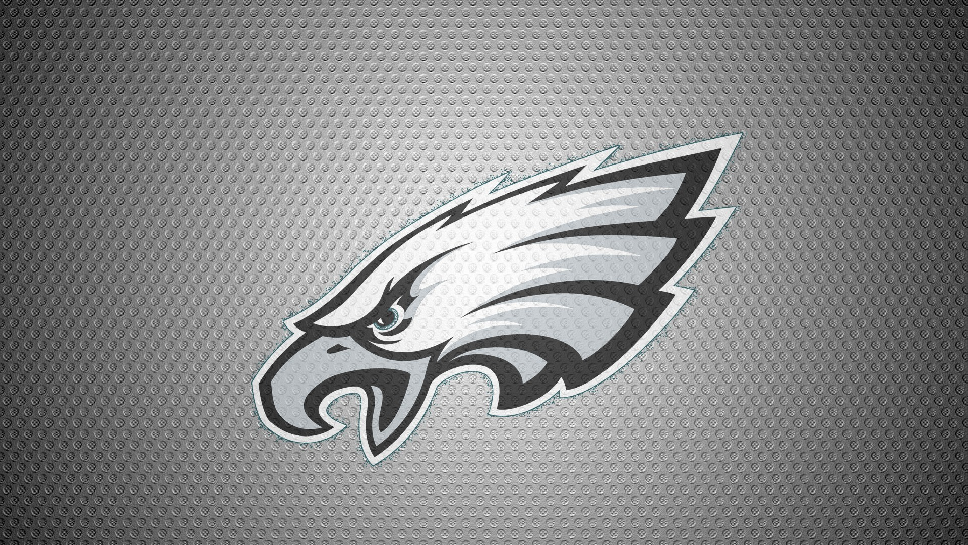 philadelphia eagles desktop wallpaper