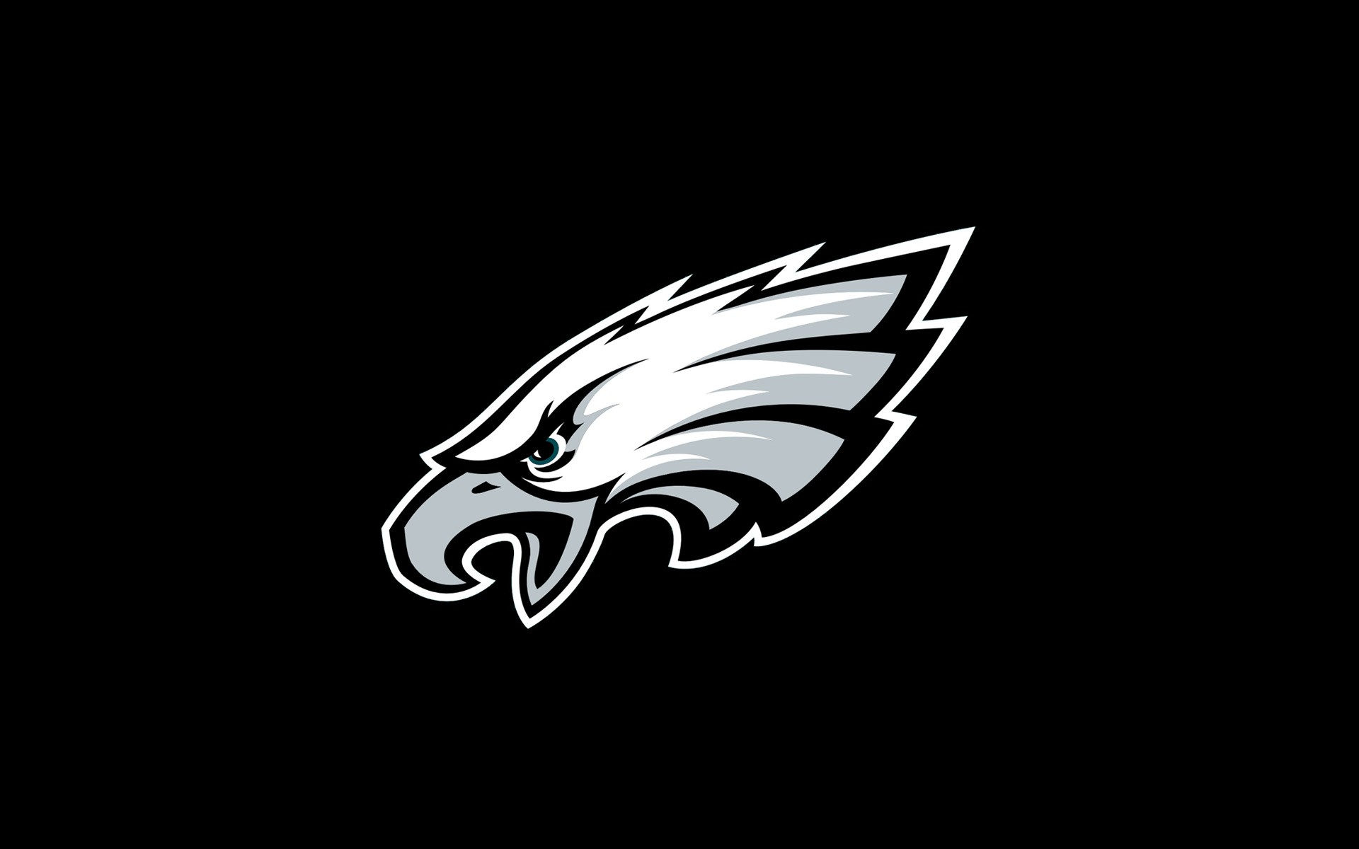 10 Hd Philadelphia Eagles Wallpapers