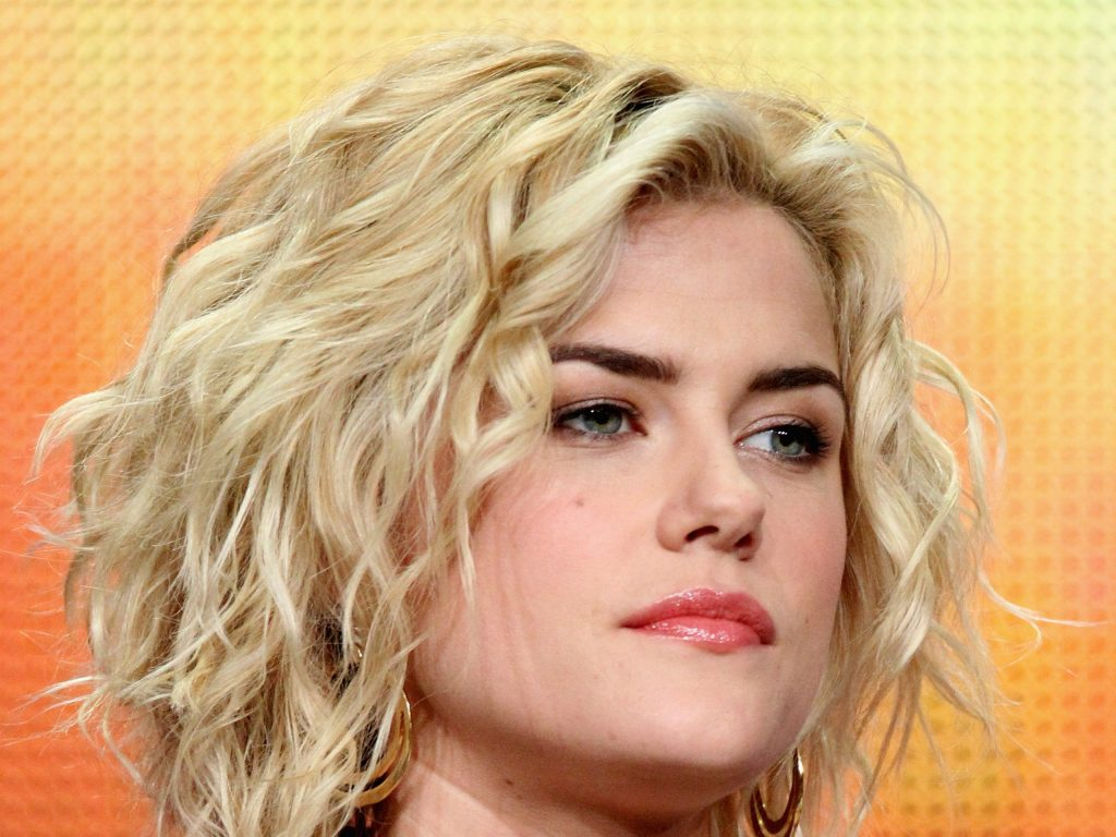 rachael taylor face wallpapers