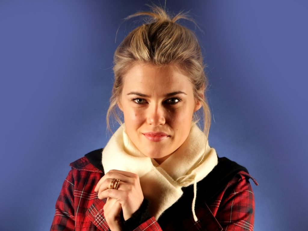 rachael taylor background wallpapers