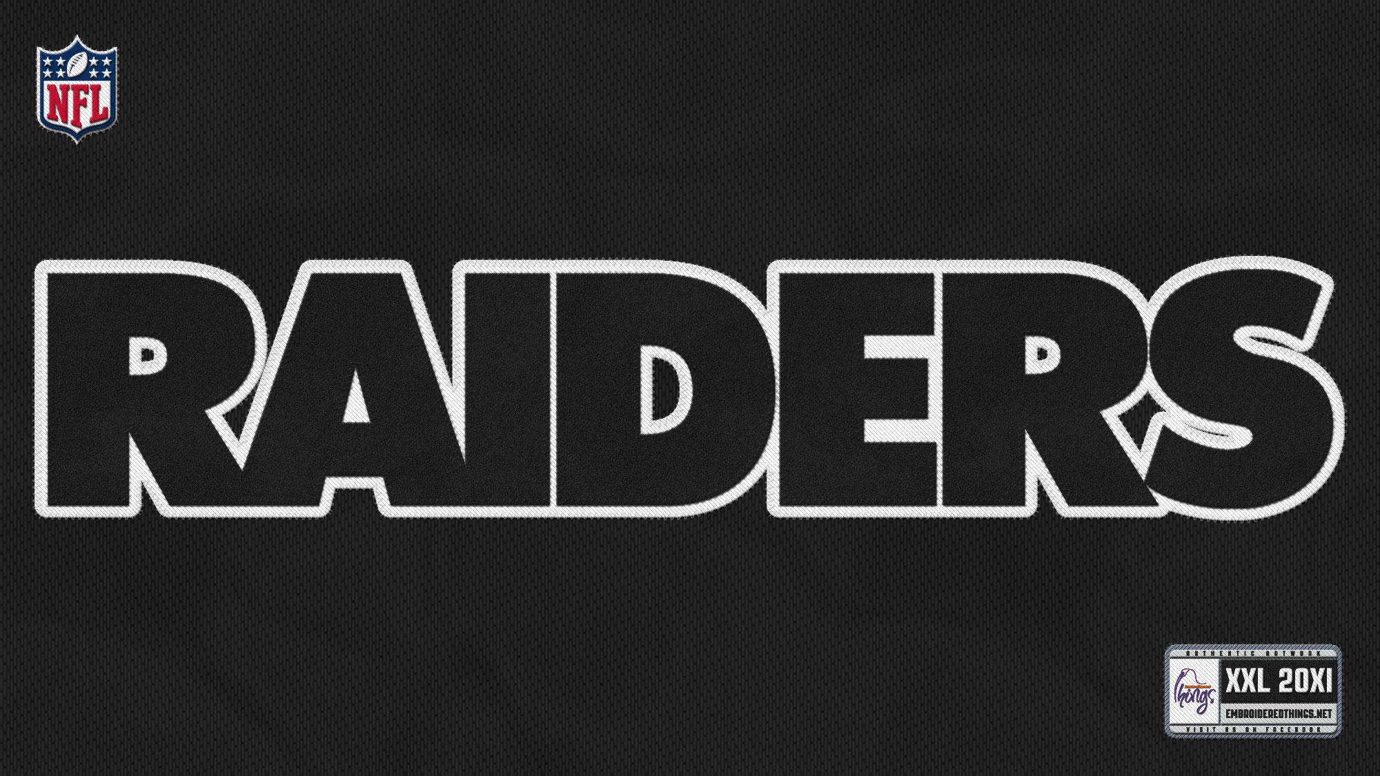 raiders wallpaper hd