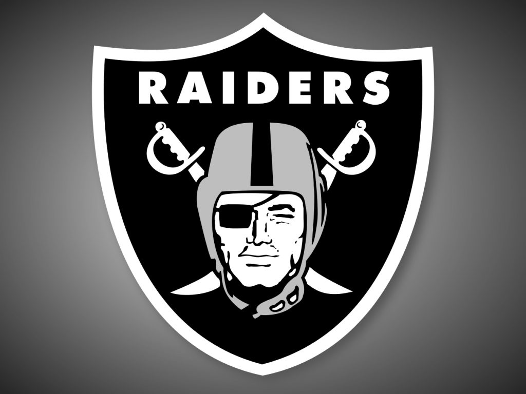 raiders wallpapers. oakland raiders computer wallpapers