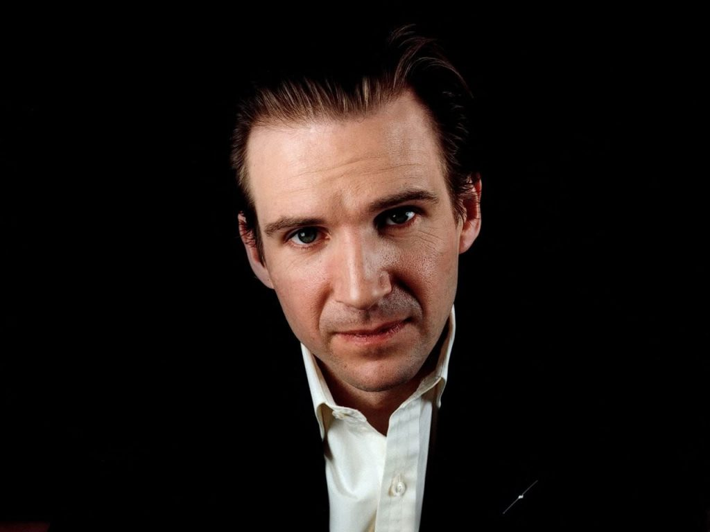 ralph fiennes mobile wallpapers