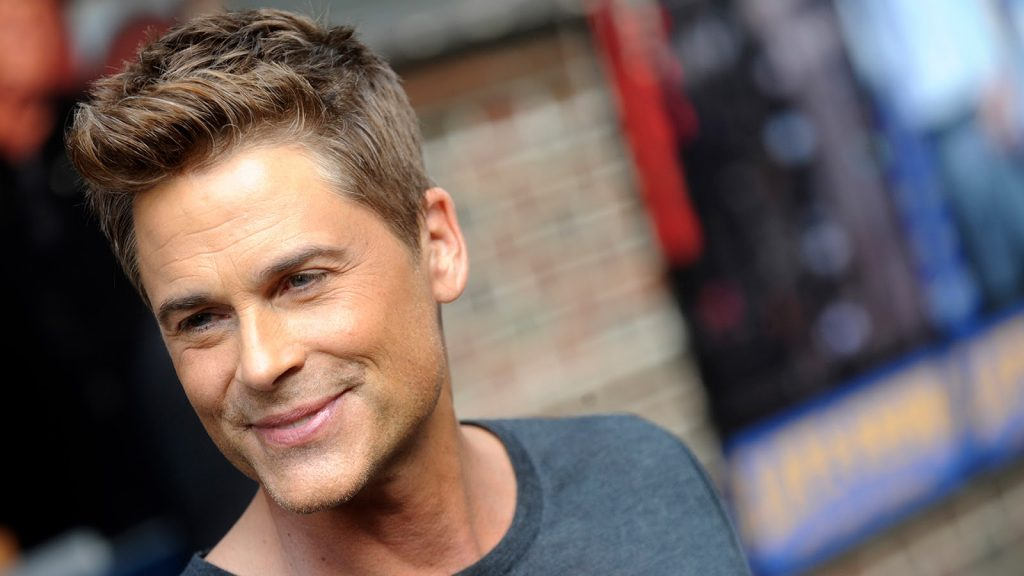 rob lowe pictures wallpapers