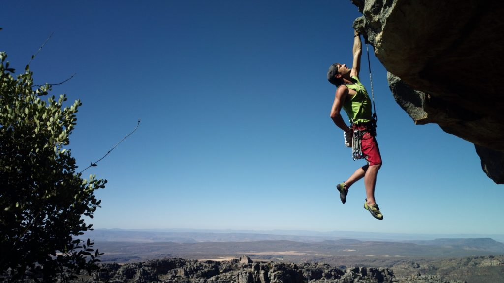 rock climbing pictures wallpapers