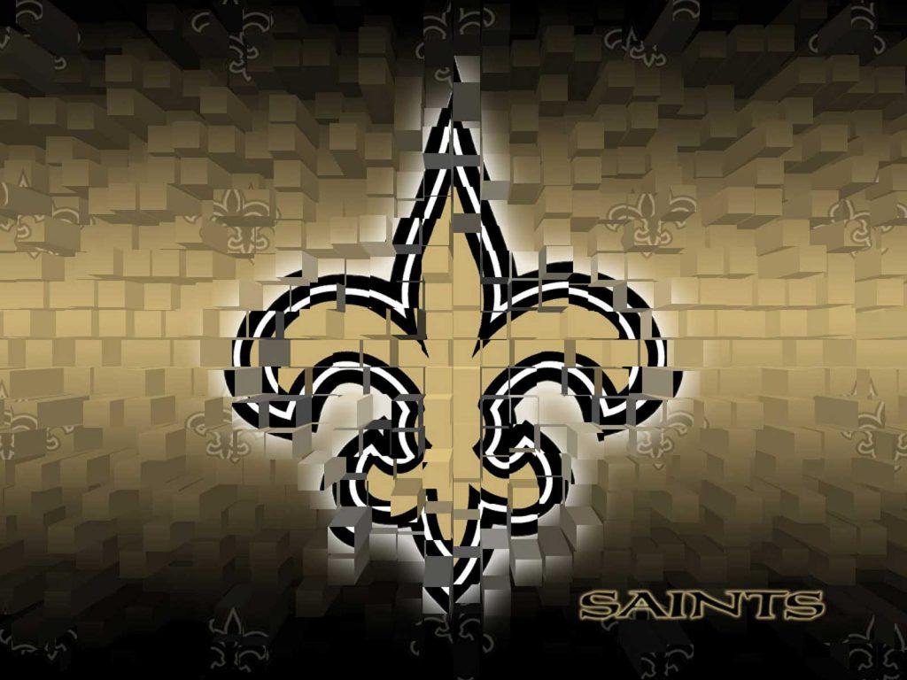 saints wallpapers