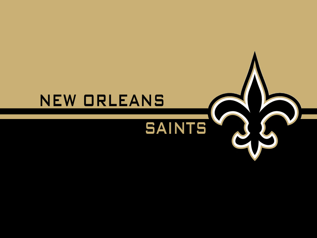 10 HD New Orleans Saints Wallpapers - HDWallSource.com