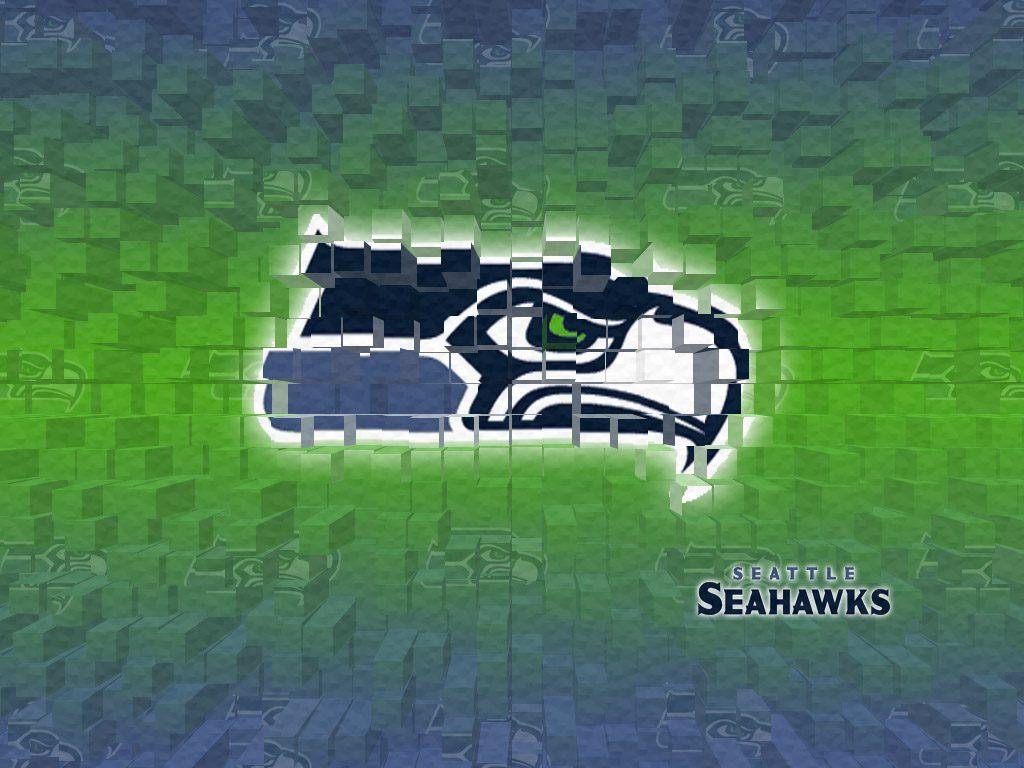 seahawks wallpapers
