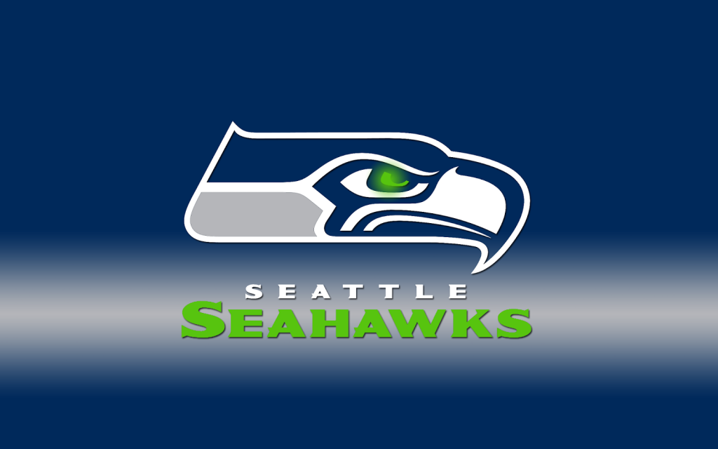 seattle seahawks computer wallpapers