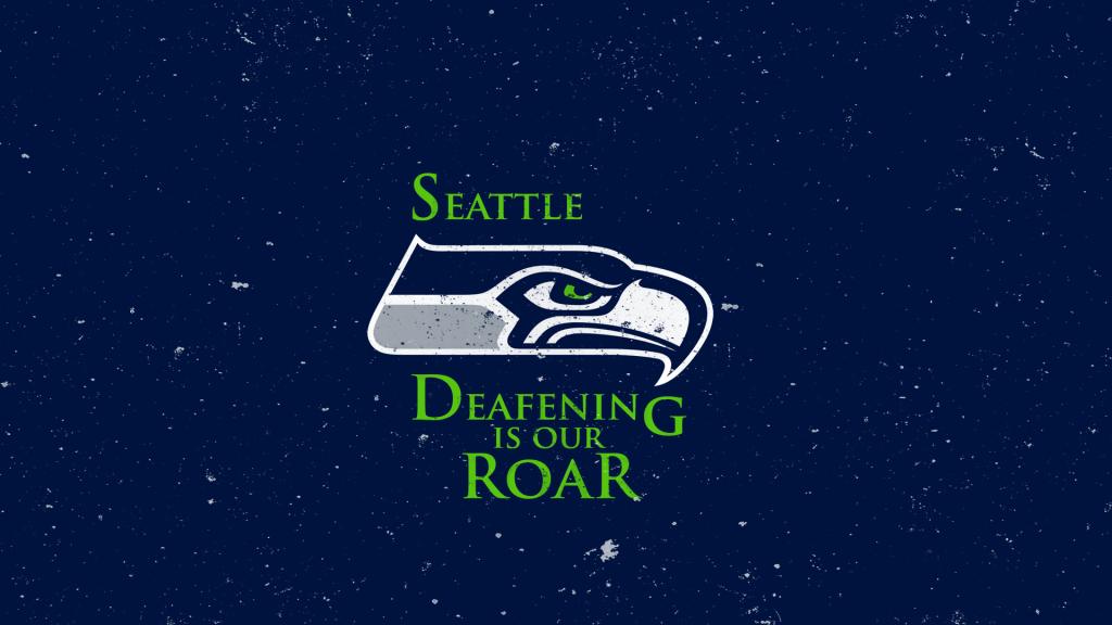 Seattle Seahawks Wallpaper 1920x1080: 24 HD Seattle Seahawks Wallpapers