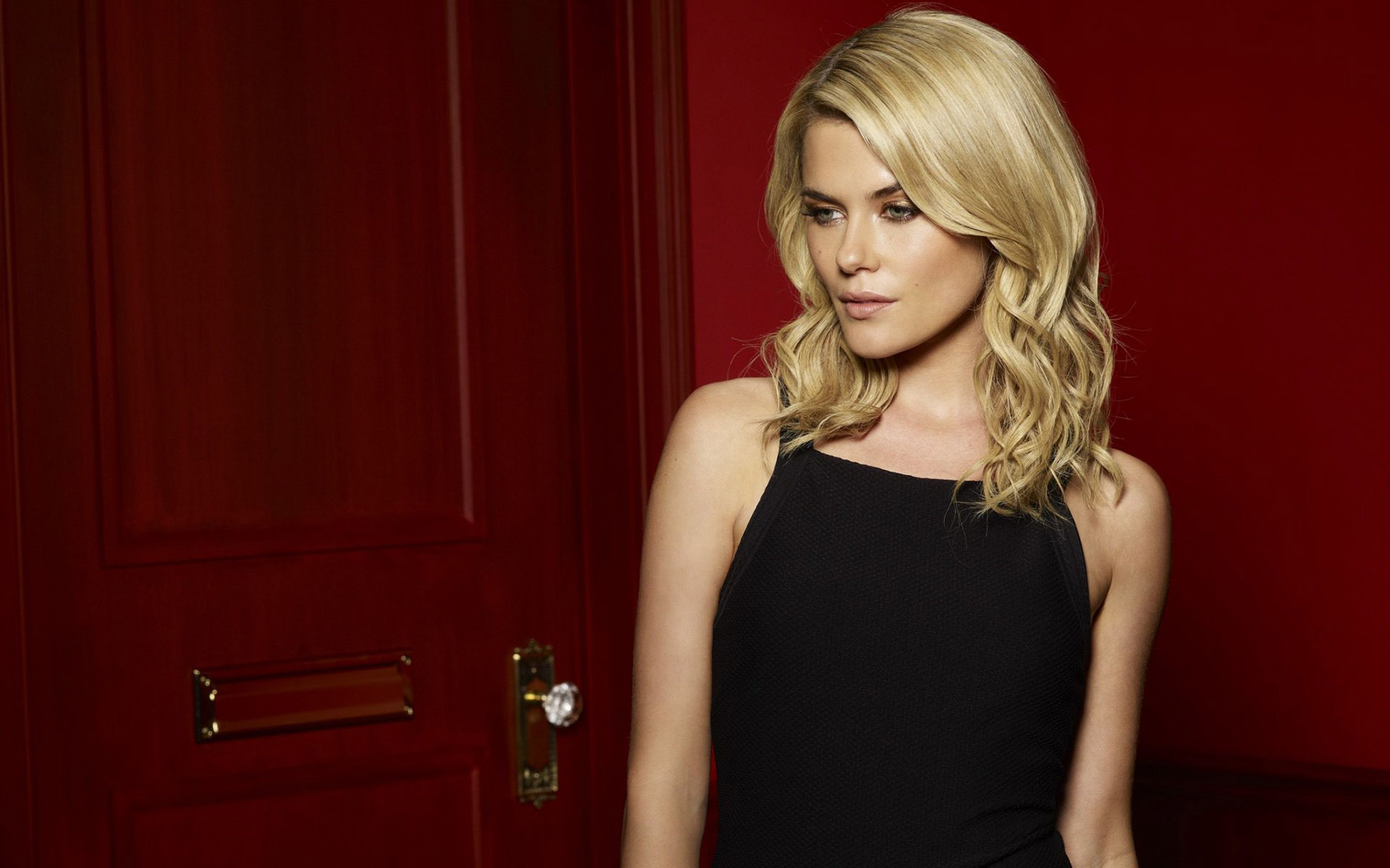Rachael Taylor Wallpapers Archives - Hdwallsourcecom-4574