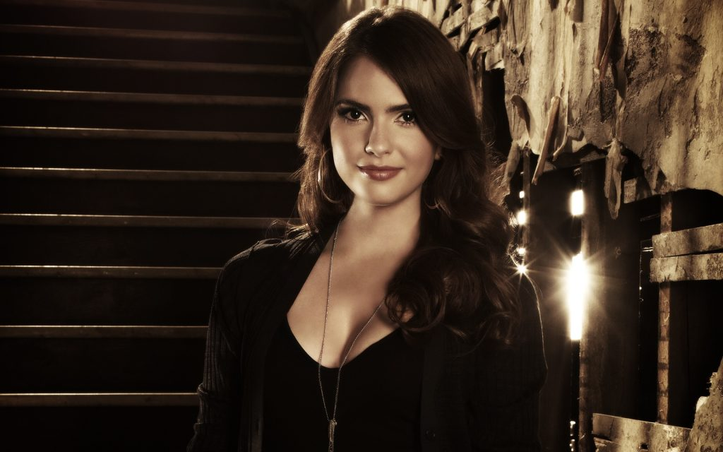 shelley hennig hd wallpapers
