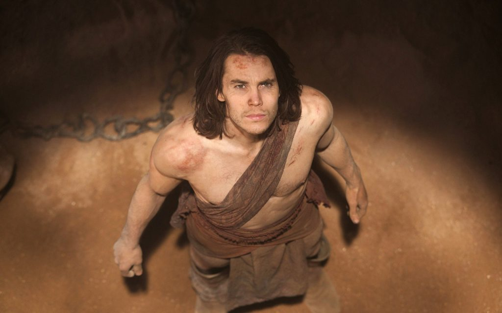 taylor kitsch actor hd wallpapers