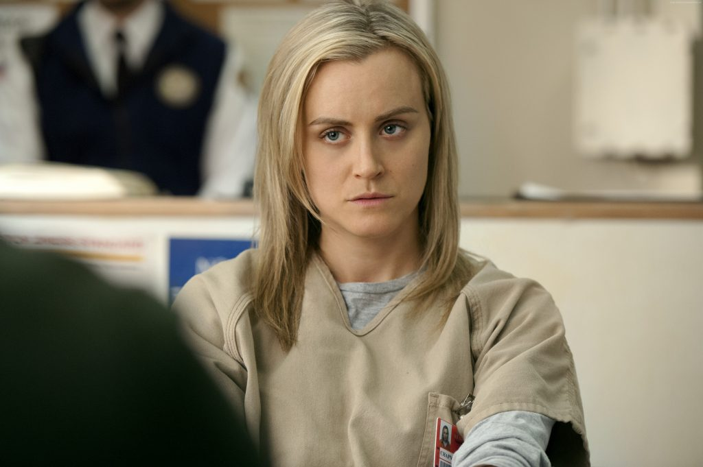 taylor schilling actress wide wallpapers
