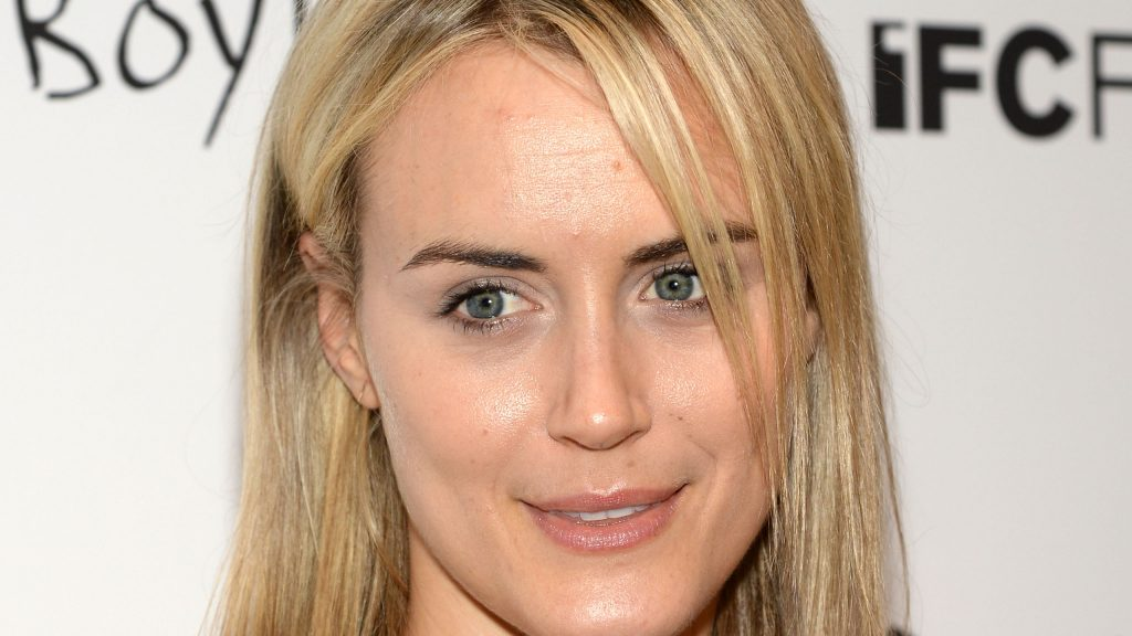 taylor schilling face wallpapers