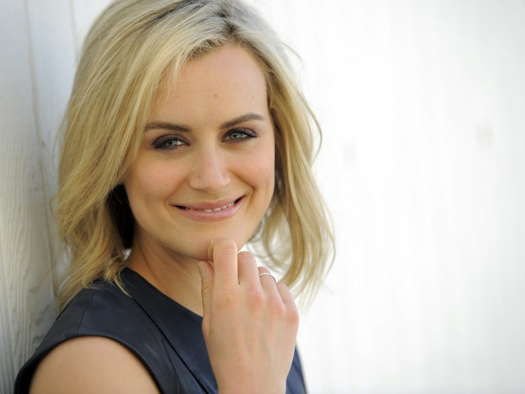taylor schilling pictures wallpapers