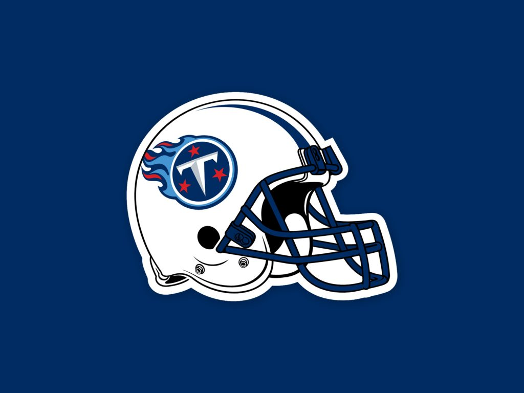 tennessee titans computer wallpapers