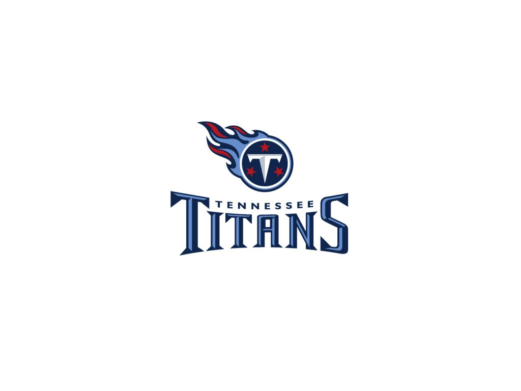 tennessee titans logo computer wallpapers