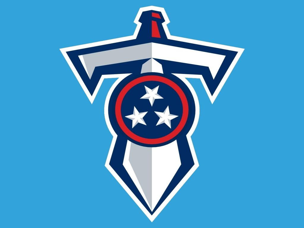 tennessee titans logo wallpapers