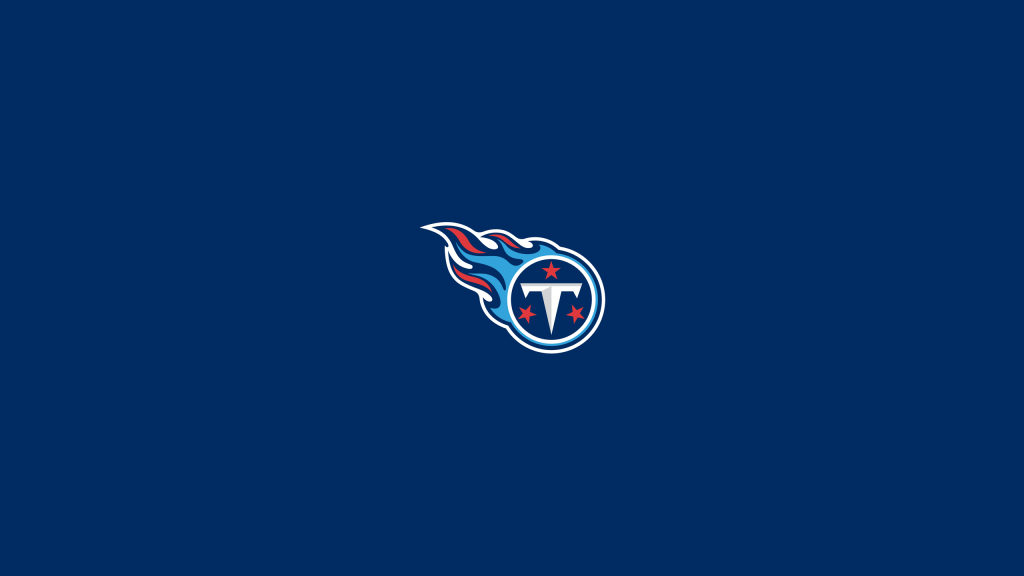 tennessee titans logo widescreen wallpapers